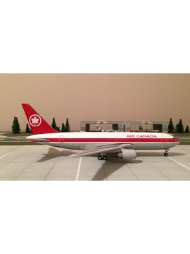 JC WINGS 1:200 AIR CANADA BOEING 767-200